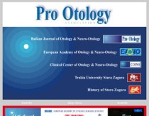 Pro Otology Association